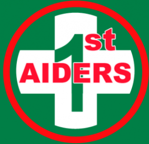 St.Albans first aid courses