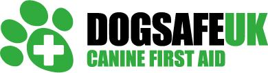 dogsafeuk-logo (3)