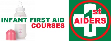 First aid courses Chippenham