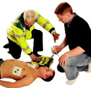 fpos course hertfordshire bedfordshire